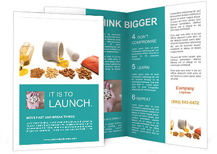 0000079310 Brochure Template