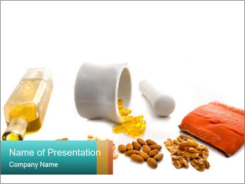 0000079310 PowerPoint Templates - Slide 1