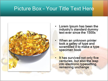 0000079310 PowerPoint Templates - Slide 13