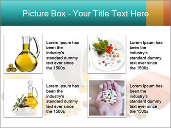 0000079310 PowerPoint Templates - Slide 14