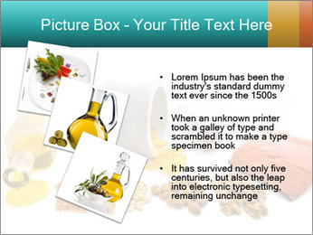 0000079310 PowerPoint Templates - Slide 17