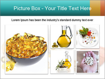 0000079310 PowerPoint Templates - Slide 19