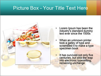 0000079310 PowerPoint Templates - Slide 20