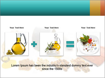 0000079310 PowerPoint Templates - Slide 22