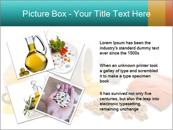 0000079310 PowerPoint Templates - Slide 23