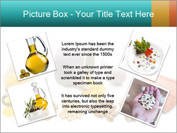 0000079310 PowerPoint Templates - Slide 24