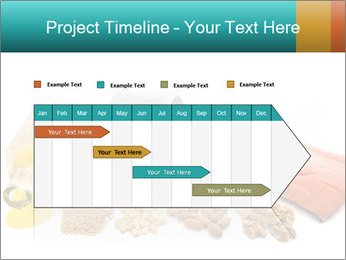 0000079310 PowerPoint Templates - Slide 25
