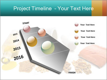 0000079310 PowerPoint Templates - Slide 26