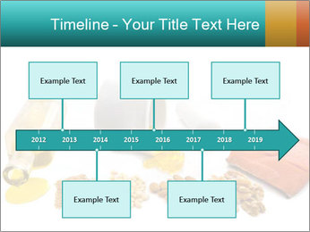 0000079310 PowerPoint Templates - Slide 28