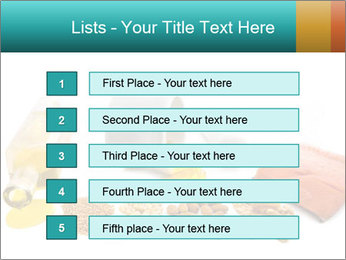 0000079310 PowerPoint Templates - Slide 3