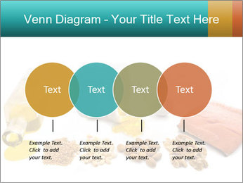 0000079310 PowerPoint Templates - Slide 32