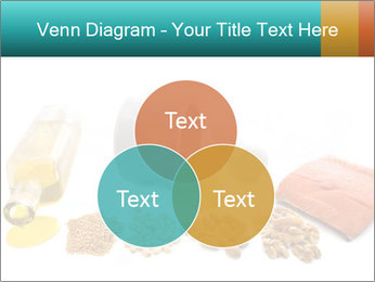 0000079310 PowerPoint Templates - Slide 33