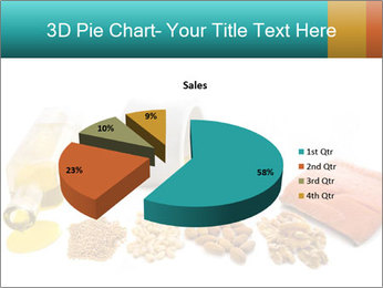 0000079310 PowerPoint Templates - Slide 35
