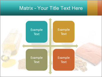 0000079310 PowerPoint Templates - Slide 37