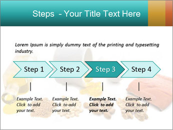 0000079310 PowerPoint Templates - Slide 4