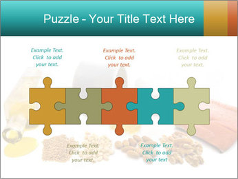 0000079310 PowerPoint Templates - Slide 41