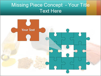 0000079310 PowerPoint Templates - Slide 45