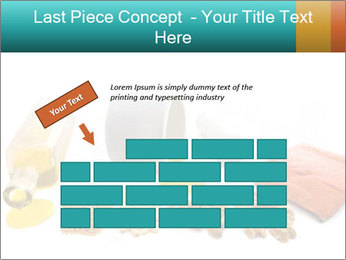 0000079310 PowerPoint Templates - Slide 46