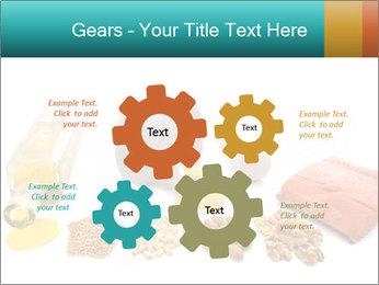 0000079310 PowerPoint Templates - Slide 47
