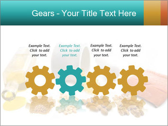 0000079310 PowerPoint Templates - Slide 48