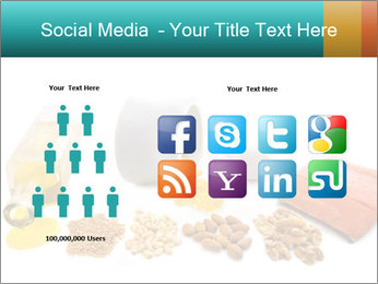 0000079310 PowerPoint Templates - Slide 5