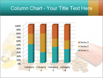 0000079310 PowerPoint Templates - Slide 50