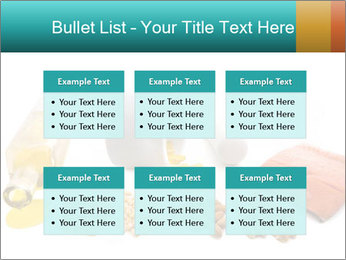0000079310 PowerPoint Templates - Slide 56