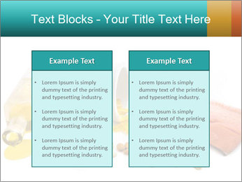 0000079310 PowerPoint Templates - Slide 57