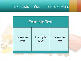 0000079310 PowerPoint Templates - Slide 59