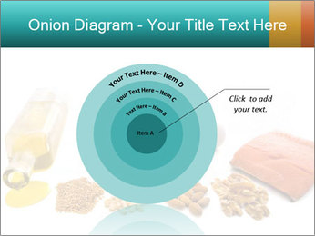 0000079310 PowerPoint Templates - Slide 61