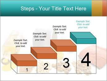 0000079310 PowerPoint Templates - Slide 64