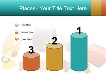 0000079310 PowerPoint Templates - Slide 65