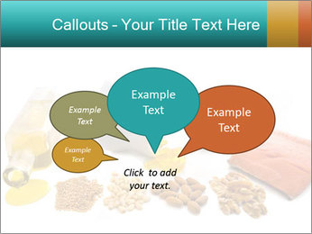 0000079310 PowerPoint Templates - Slide 73