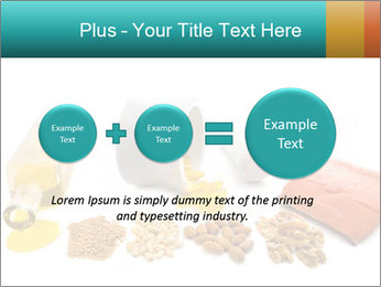 0000079310 PowerPoint Templates - Slide 75