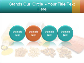 0000079310 PowerPoint Templates - Slide 76