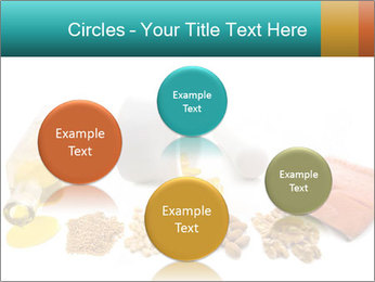 0000079310 PowerPoint Templates - Slide 77