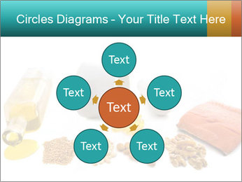 0000079310 PowerPoint Templates - Slide 78