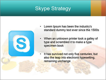0000079310 PowerPoint Templates - Slide 8