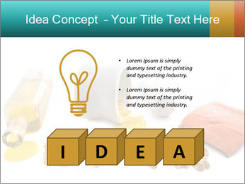 0000079310 PowerPoint Templates - Slide 80
