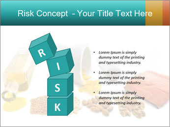 0000079310 PowerPoint Templates - Slide 81