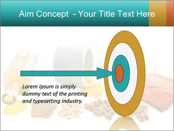 0000079310 PowerPoint Templates - Slide 83