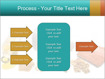 0000079310 PowerPoint Templates - Slide 85