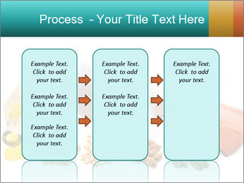 0000079310 PowerPoint Templates - Slide 86