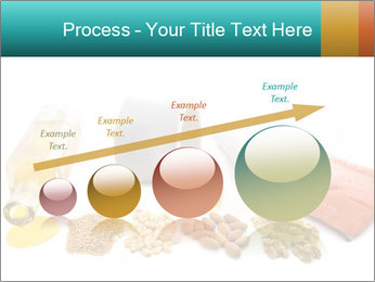 0000079310 PowerPoint Templates - Slide 87