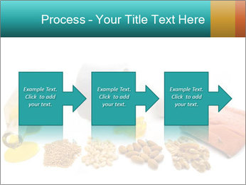 0000079310 PowerPoint Templates - Slide 88