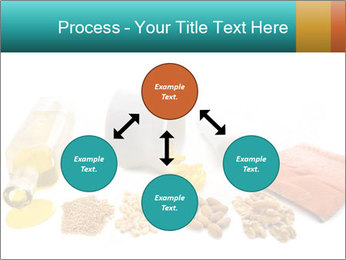 0000079310 PowerPoint Templates - Slide 91
