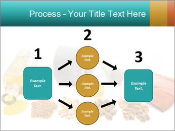 0000079310 PowerPoint Templates - Slide 92