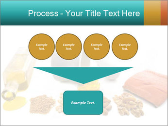 0000079310 PowerPoint Templates - Slide 93