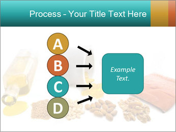 0000079310 PowerPoint Templates - Slide 94