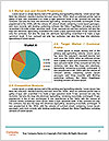 0000079310 Word Templates - Page 7